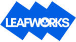 Leafworks