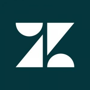 zendesk-partner
