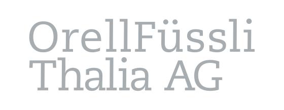 Zendesk Quickstart Session Leafworks Orell Füssli