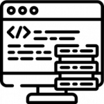 Zendesk Custom App Entwicklung