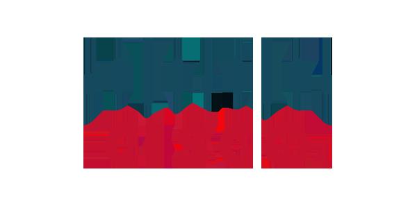 Cisco Zendesk Integration