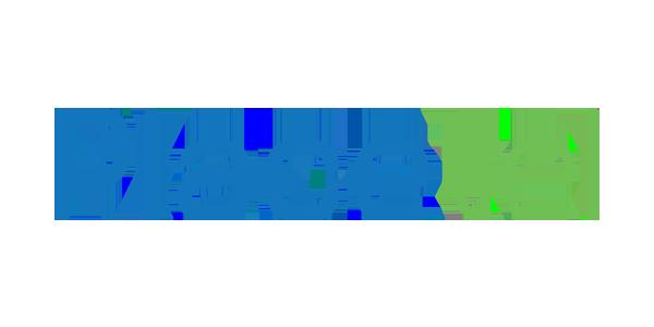 Placetel Zendesk Integration