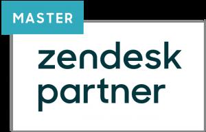 Zendesk Master Partner
