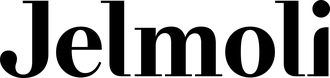 logo von jelmoli