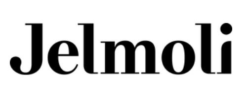 logo of jelmoli