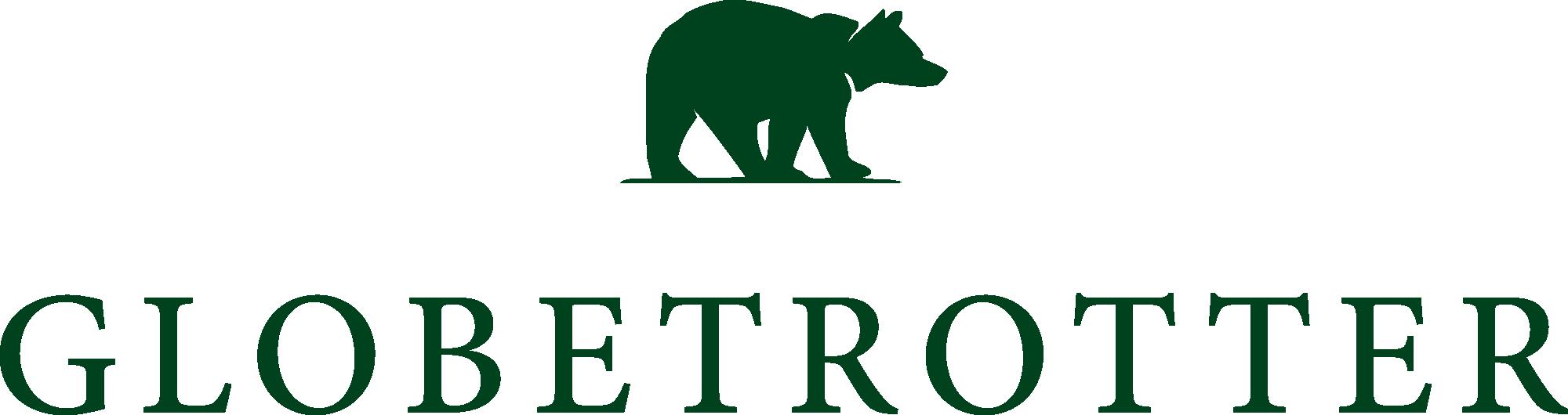 logo von globetrotter