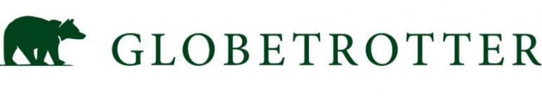 logo globetrotter